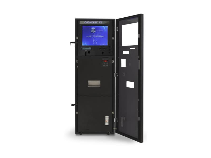 Cash desk K2_800x600_04