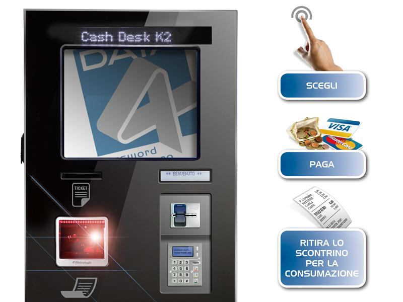 Cash desk K2_slim-800x600_01