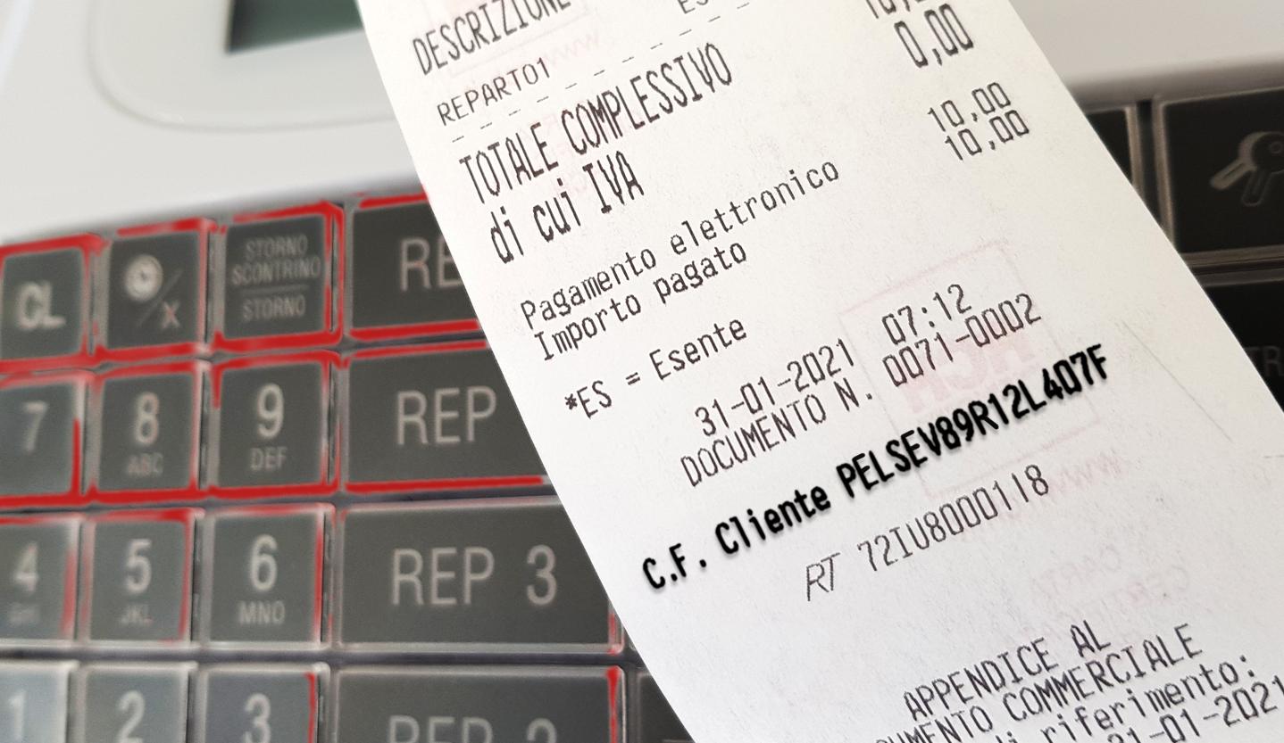 FLESSIBILITA_VELOCITA_INNOVAZIONE_02
