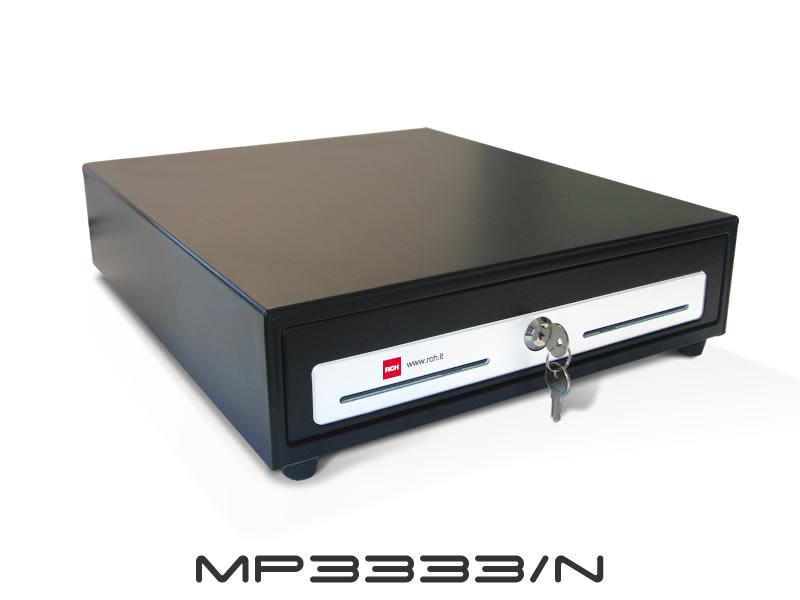 Cassetto_800x600_06