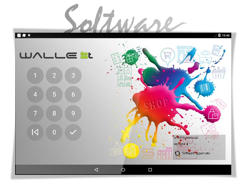 WallE-8T_8T_800x600_09